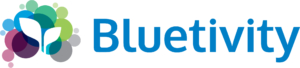 Bluetivity - empowering human potential in business